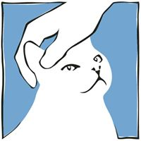 For the Cats' Sake: Volunteer meeting & info session @ Samuels Public Library