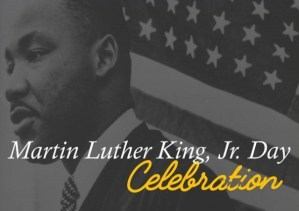 Martin Luther King Prayer Breakfast @ Esbie Baptist Church