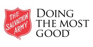Salvation Army Kettle Kick-Off @ Rural King