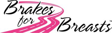 Brakes for Breasts