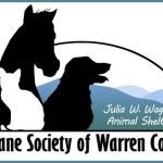 Humane Society of Warren County