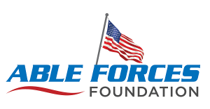Virginia Department of Veteran Services @ Able Forces Foundation