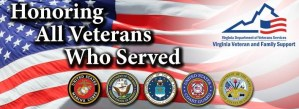 Veteran Services Visit @ Able Forces Professional Services