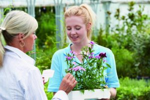 Ask a Master Gardener @ Warren County Extension Office