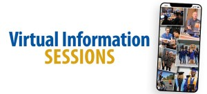 Virtual Information Session: Recreation and Wellness @ LFCC Online