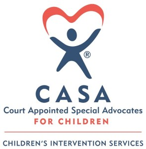 CASA Virtual Information Session @ Court Appointed Special Advocates (CASA)