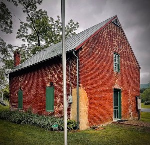Fall Craft Festival @ Fort Valley Museum