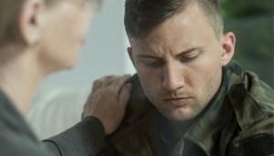 Trauma-Informed Training @ ONLINE