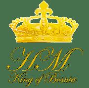 www.royalfamily.ba