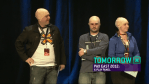 PAX East Abridged Series
