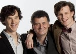 Across the Pond: The Future of Sherlock and Doctor Who