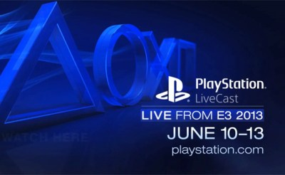 playstation-e3-press-conference