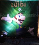 SDCC 2013 – Up Nintendo's Sleeves