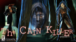 Cognition Episode 4: The Cain Killer