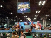 nycc-dungeon-defendersII-04