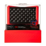 TYLT TUNZ Review