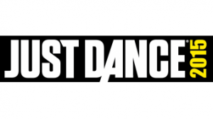 E3 2014: Ubisoft Highlights - Just Dance 2015
