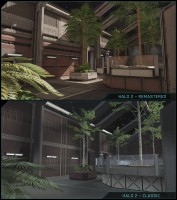 E3-2014-Halo-2-Anniversary-Comparison-Recreation-jpg