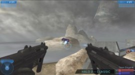 E3-2014-Halo-2-Classic-Ascension-First-Person-SMG-vs-Banshee-jpg