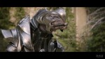 sdcc-2014-halo-2-anniversary-cinematic-the-arbiter