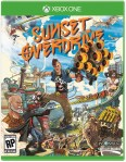 SDCC 2014: Get Juiced with Sunset Overdrive