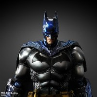 SDCC 2014 Exclusive - Batman