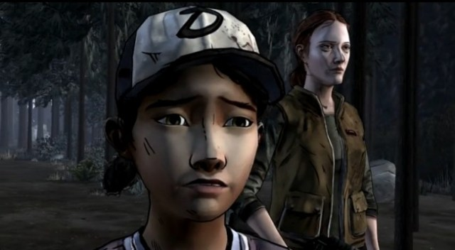 walking-dead-season-2-in-harmss-way