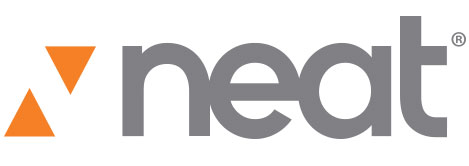 Neat Connect Review
