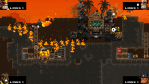 Pax South 2015 Indie Spotlight: Broforce
