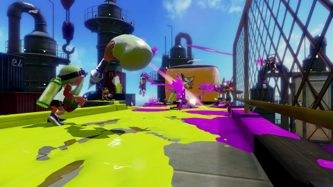 WiiU_Splatoon_323_MultiPlayer_SaltsprayRig02