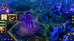 E3 2015 Highlight: Armello