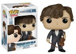 RFMag Holiday Gift Guide 2015: Sherlock Funko
