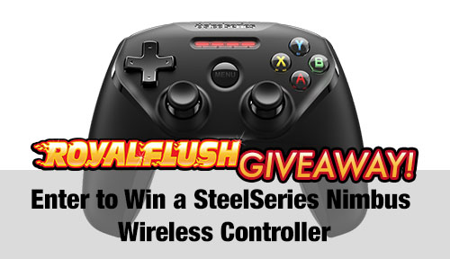 steelseries-nimbus-controller-callout