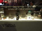 E3 2016: Turtle Beach Showcase & New Elite Pro Headset