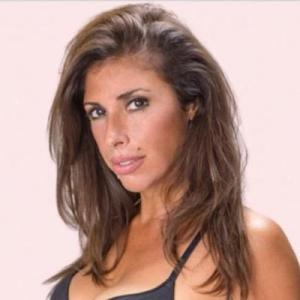 felissa rose now