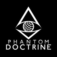 PAX West 2017 Editor's Choice: Phantom Doctrine