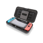 Nyko Power Shell Case for Nintendo Switch – Review