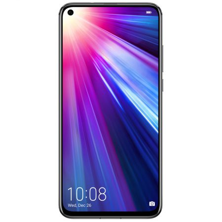 Honor View20 | CES 2019