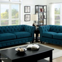 Harga Sofa Klasik Modern Bright Colored Leather Sofas Kursi Tamu Minimalis Mewah Terbaru Vintage Royal