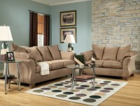 Living Room Furniture Clearance