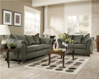 Royal Furniture Outlet | Home Furnishings for Less | Page 3