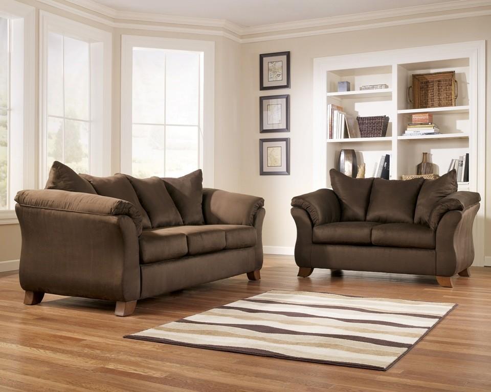 Awesome Sofa Outlet Minden Interior Design Ideas Gentotryabchikinfo