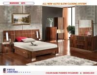 Royal Furniture Bedroom Sets - Home Interior Design 2016