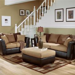 Living Room Furniture Sets Sale Light Ashley House Made Of Paper