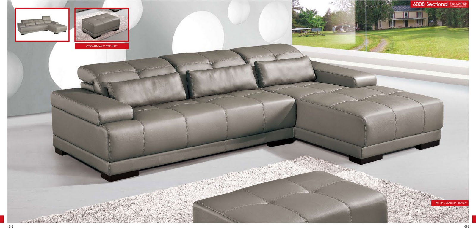 Royal Furniture Outlet Home Furnishings For Less Page 5