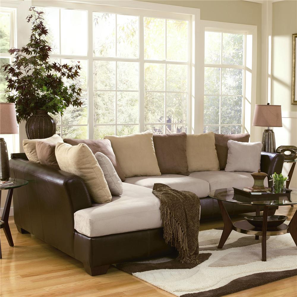 Ashley Furniture  Signature Design  Logan Stone Living Room Collection  Royal Furniture