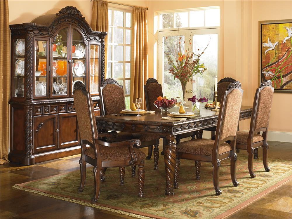 Royal Furniture Outlet