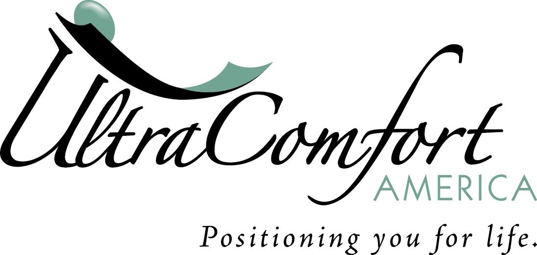Ultra Comfort – Power Recliners