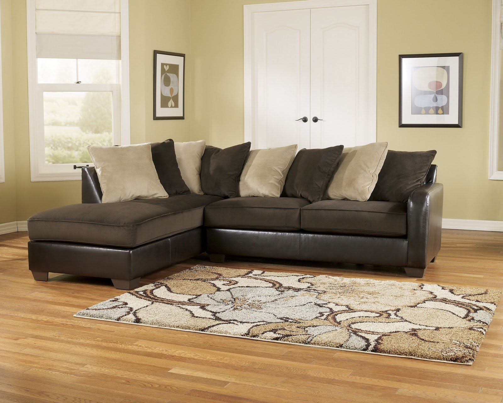 Royal Furniture Outlet  Home Furnishings for Less  Page 2
