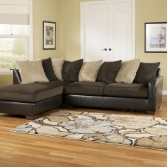 Outlet Sofas Under Sofa Led Lighting Royal Furniture Home Furnishings For Less Page 2